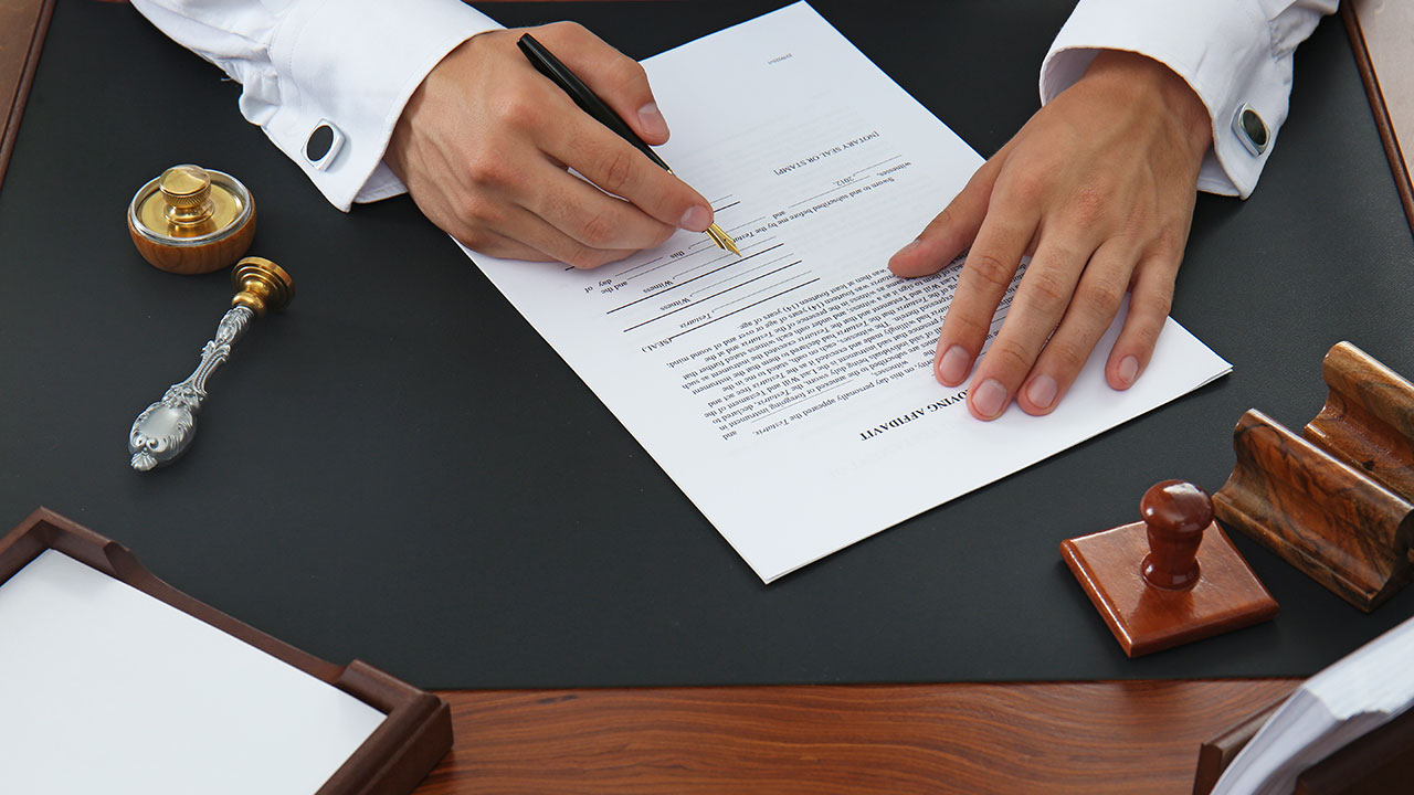 Commonly used but misunderstood legal terms – explained