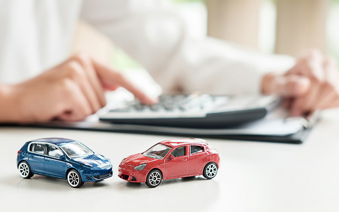 How Does Third-Party Liability (Tort) Work in Ontario?